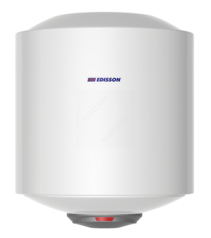 Электроводонагреватель Thermex EDISSON ER 50 V