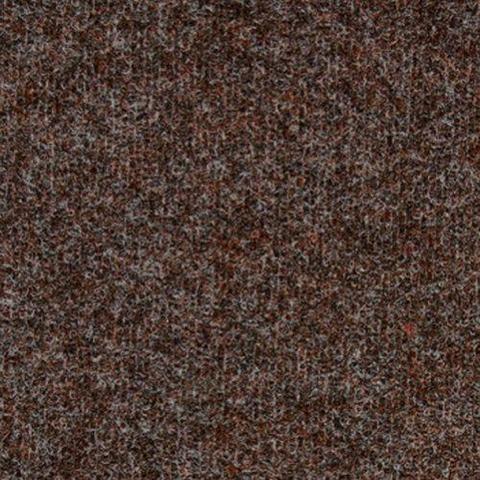 Ковролин VAREGEM 304 3м (коричневый)