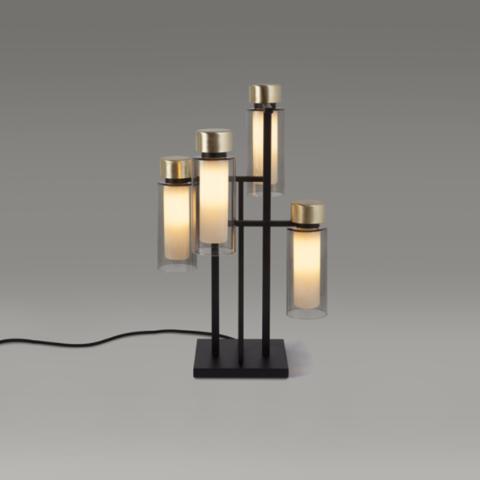 Настольная лампа OSMAN 560,34, Италия