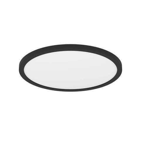 Потолочный светильник умный свет Eglo ROVITO-Z 900091