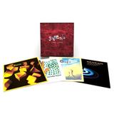 Genesis / 1983 - 1998 (6LP)