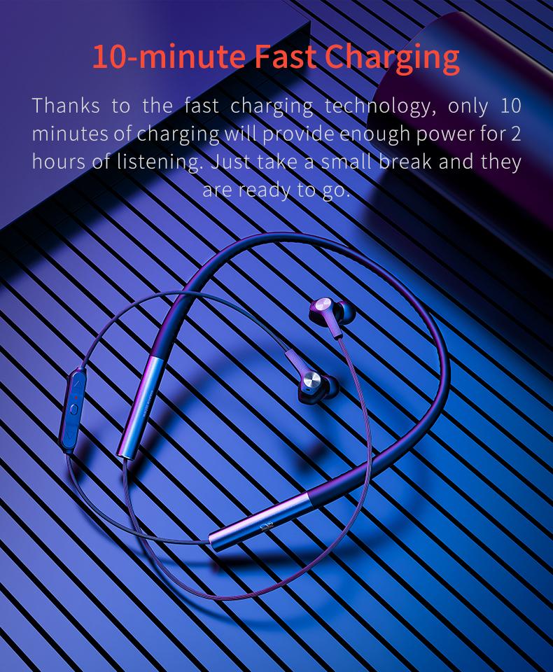 Shanling MW100 black, внутриканальные наушники