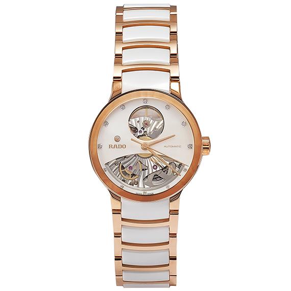 Часы наручные Rado R30248902
