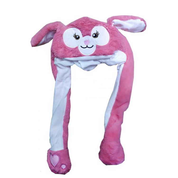 Каталог Шапка Обезьяна фиолетовая обезьяна.jpg