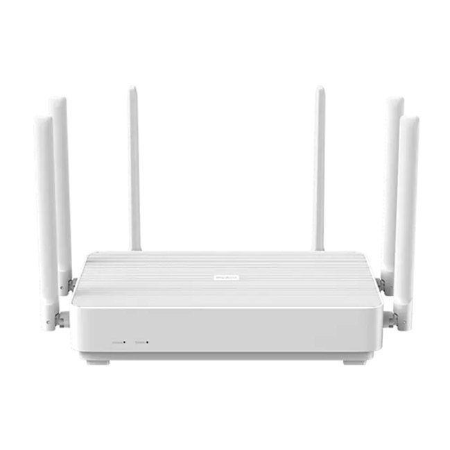 Гаджеты Wi-Fi роутер Redmi Router AX6: маршрутизатор с чипом Qualcomm и поддержкой Wi-Fi 6 bff617ab_dc88_11ea_810b_2cfda1e15e3a_bff617ac_dc88_11ea_810b_2cfda1e15e3a.resize1.jpg