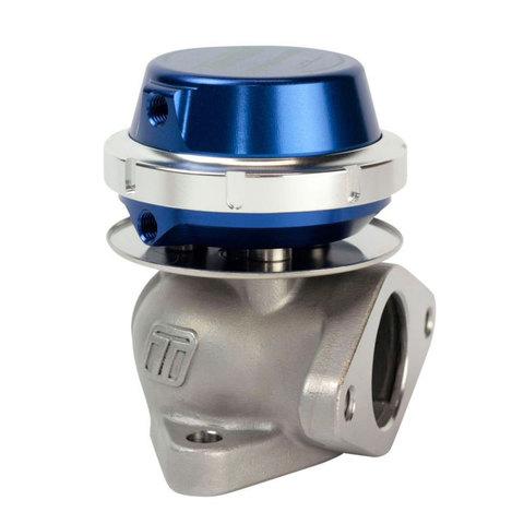 Оригинал Вестгейт Turbosmart Ultragate 38 mm