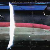 Wings / Wings Over America (RU)(2CD)