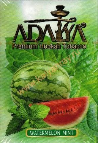 Adalya Watermelon Mint