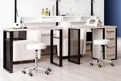 Маникюрный стол Fix