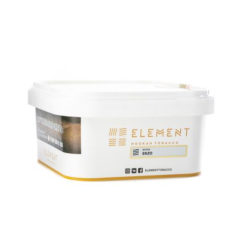 Табак Element (Воздух) - Ekzo (Экзо) 200 г