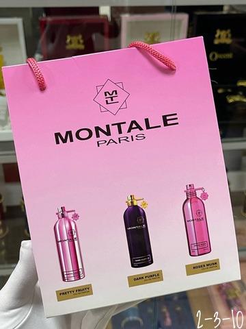 Парфюм Montale 651049