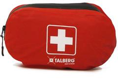 Гермоаптечка Talberg First Aid Transparent прозрачная стенка