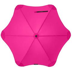 Зонт-трость BLUNT Lite Pink