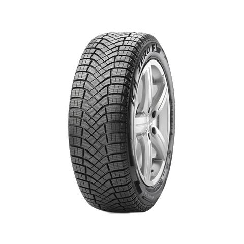 Pirelli Ice Zero Friction 245/50 R19 105H XL