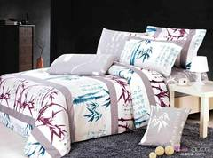 Комплект постельного белья Valtery/Вальтери С119