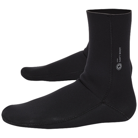 Носки AquaLung Neo 3мм