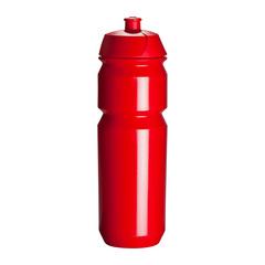 Фляга TACX SHIVA красный, 750 мл.