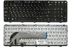 Клавиатура HP Probook 450 G0 455 G1 470 G1