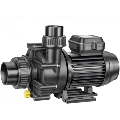 Насос BADU 47/16 без префильтра 18 м3/ч, 0,97 кВт 220В Speck Pumpen