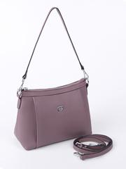 Сумка женская 6601 28 Violett DF
