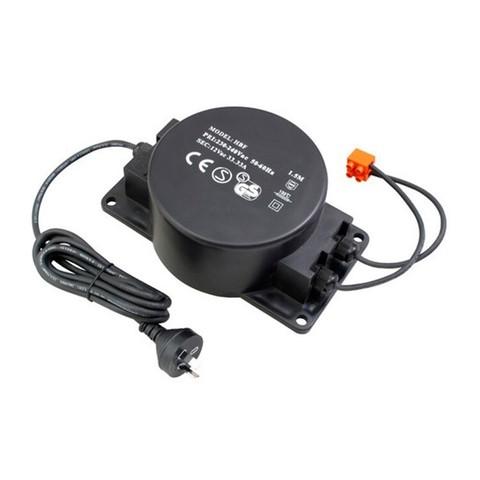 Трансформатор Aquant 300Вт-12В / 2156