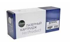 Картридж Samsung MLT-D105L (NetProduct)