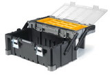 Ящик для инструментов Keter Cantilever tool box