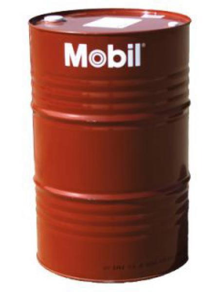 Mobilube S  80W-90 Высокопроизводительное трансмиссионное масло для МКПП и задней оси