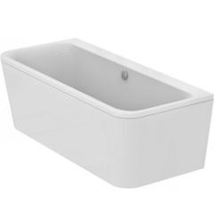 Ванна прямоугольная 180х80 см Ideal Standard Tonic II E399601 фото