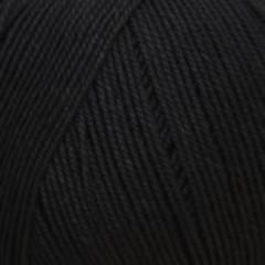 02 (Черный)