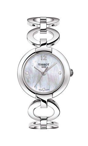 Tissot T.084.210.11.116.01