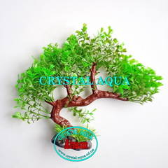 Растение Атман KA-3002C