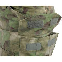 Тактические брюки (АНА) Мох