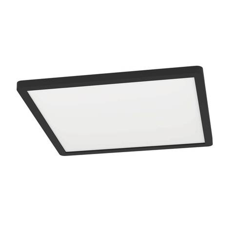 Потолочный светильник умный свет Eglo ROVITO-Z 900093