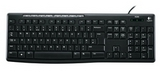 LOGITECH_K200_Media_USB_Black-1.jpg