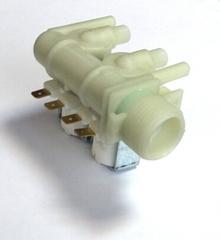Электромагнитный заливной клапан 2W 74586