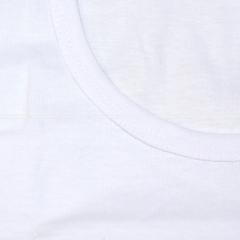Майка рубчик (2-12) АП14.ДН.1211