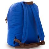 Рюкзак Tatonka Hunch Pack 22 blue