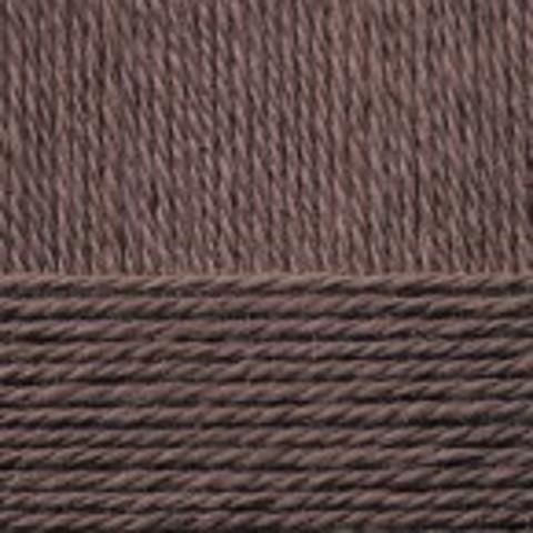 Купить Пряжа Пехорка Детская новинка Код цвета 187-Капучино | Интернет-магазин пряжи «Пряха»