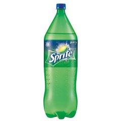 Sprite 2 L