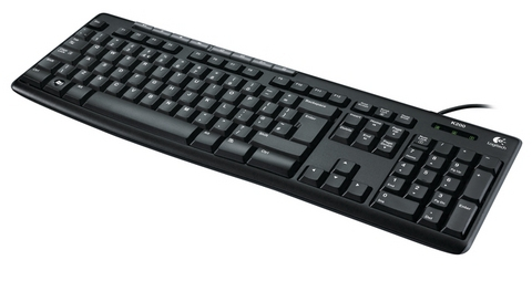LOGITECH_K200_Media_USB_Black-2.jpg