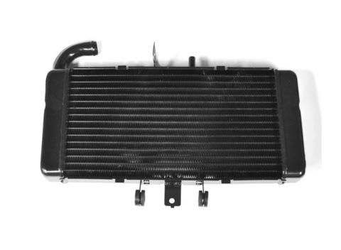 Радиатор для Honda CB 400