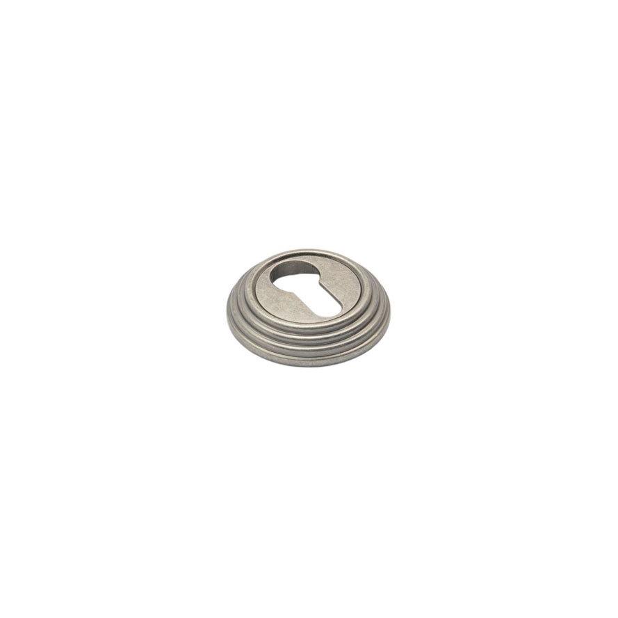 Фурнитура Накладка на цилиндр круглая Adden Bau SC-V001-AGED-SILVER.jpg