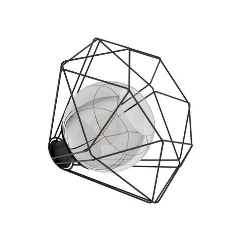 Настольная лампа Eglo VERNHAM 43484