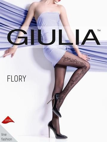 Giulia FLORY 40 №10