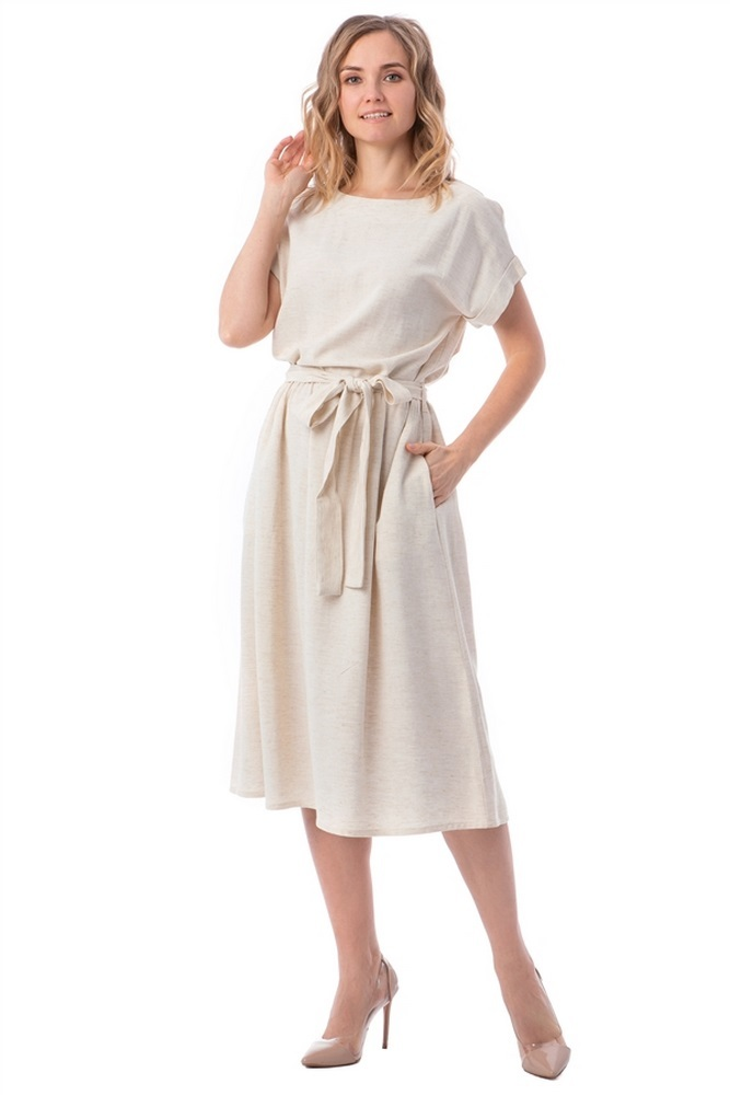 Короткий рукав L1.1010-0L21 Платье женское import_files_62_62836c31c50f11eb80ed0050569c68c2_bf1b6035c51611eb80ed0050569c68c2.jpg