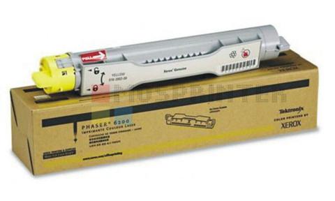 Xerox 016200700
