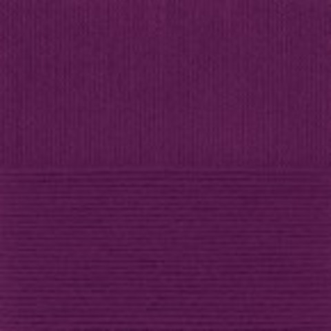 Купить Пряжа Пехорка Детская новинка Код цвета 191-Ежевика | Интернет-магазин пряжи «Пряха»