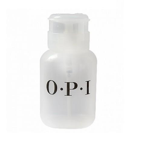 Дозатор для жидкости  с помпой OPI 200 мл