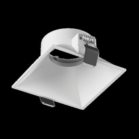 Корпус светильника COMBO-34 белый